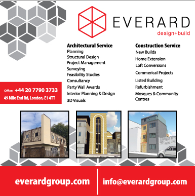 everardgroup
